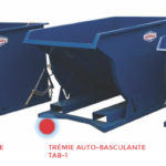 tremie_auto_basculante
