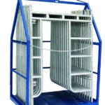 cage_de_rangement_echafaudage_r_75